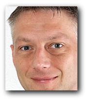 Sören Volland